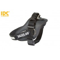 IDC-Powerharness