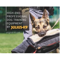 Dog-Training