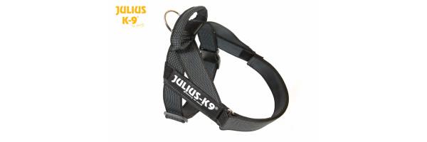 Belt Harness