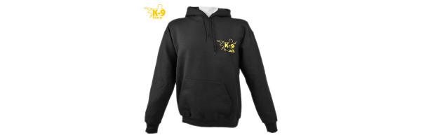 K-9 Clothings