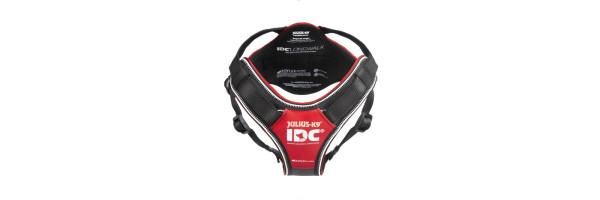 IDC Longwalk Harness
