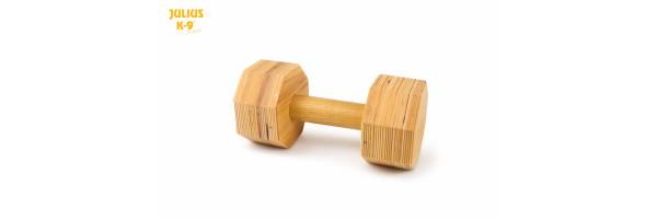 Apportierholz