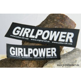GIRLPOWER