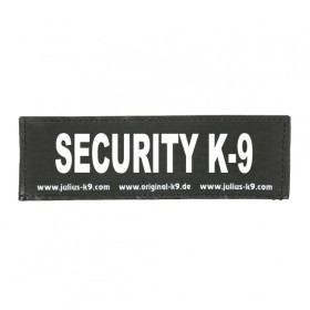 SECURITY K-9
