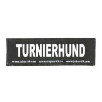 TURNIERHUND