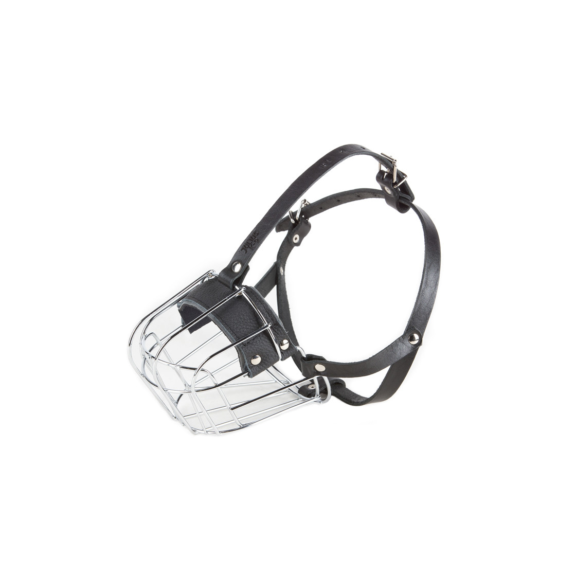 K9 Gear Harness