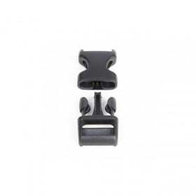 Replacement buckle Size Baby 1 + Baby 2