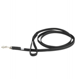 K9 Super-grip leash diam.14mm / 2 m with handle, max for...