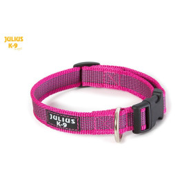 Color & Gray® Halsband Durchm. 20 mm x 27-42 cm,...