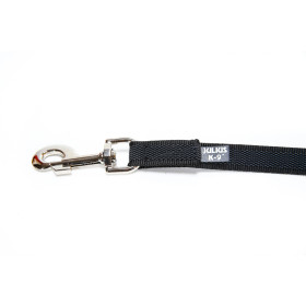K9 Super-grip leash diam.20mm / 2 m with handle, max for 50 kg dog