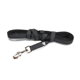 K9 Super-grip leash diam.20mm / 10 m with handle, max for 50 kg dog