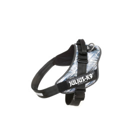 IDC-Powerharness for labels, size 4 jeans