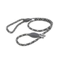 Retriever leash with training collar diam.12mm  x 1,2m -...