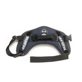 IDC-Powerharness for labels, size 0 jeans-stuff