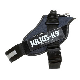 IDC-Powerharness for labels, size 2 jeans-stuff