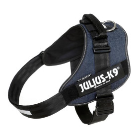IDC-Powerharness for labels, size 4 jeans-stuff