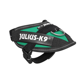 IDC®-Powerharness for Labels, Baby 1 gras green