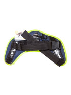 IDC-Powerharness for labels, size 0 jeans-stuff and neon-edge