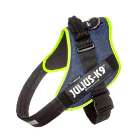 IDC-Powerharness for labels, size 4 jeans-stuff and...
