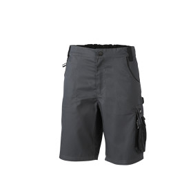 Outdoor Bermudas - man
