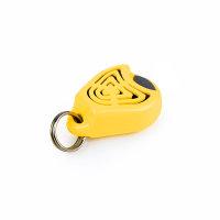 JULIUS-K9® Floh- und Zeckenschutzmittel mit...