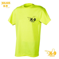 """T-Shirt """"Neon"""" S"""