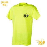 """T-Shirt """"Neon"""" M"""