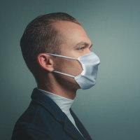 10 Mund-Nasen-Masken