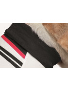 """Suitical - Recovery Suit Dog Germany Look """"Fan Edition"""" - Size XXL"""