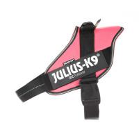IDC® POWAIR Geschir, Gr. 2XL, pink